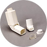 Precision Molded Plastic Components